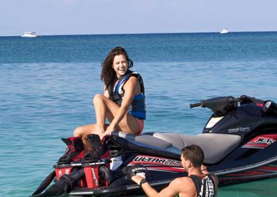 flyboardlessons2