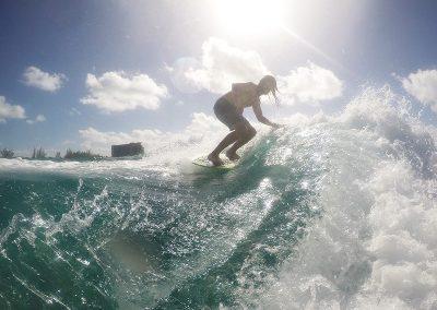 SWSCayman-Wakesurfing-12