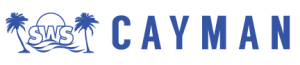 SWS Cayman Logo