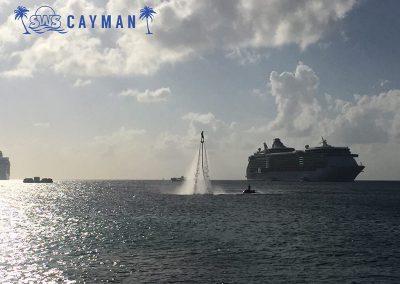 show-cruiseship2